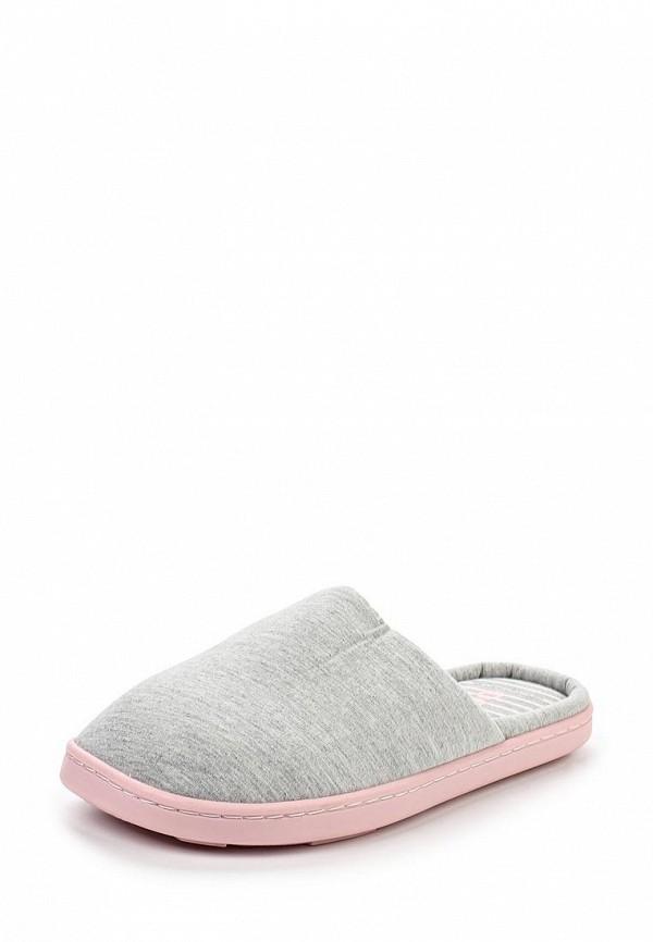 Женская домашняя обувь WOMEN'SECRET 8979510