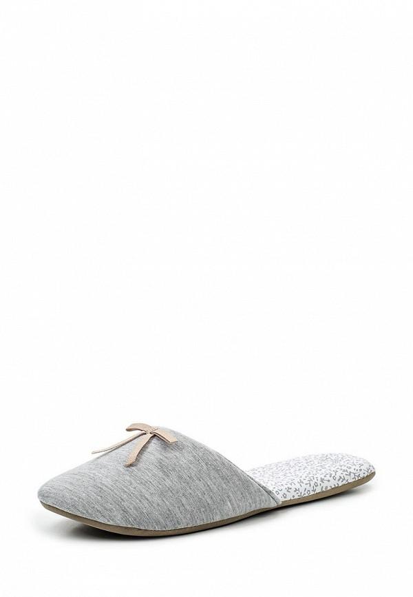 Женская домашняя обувь WOMEN'SECRET 4999622