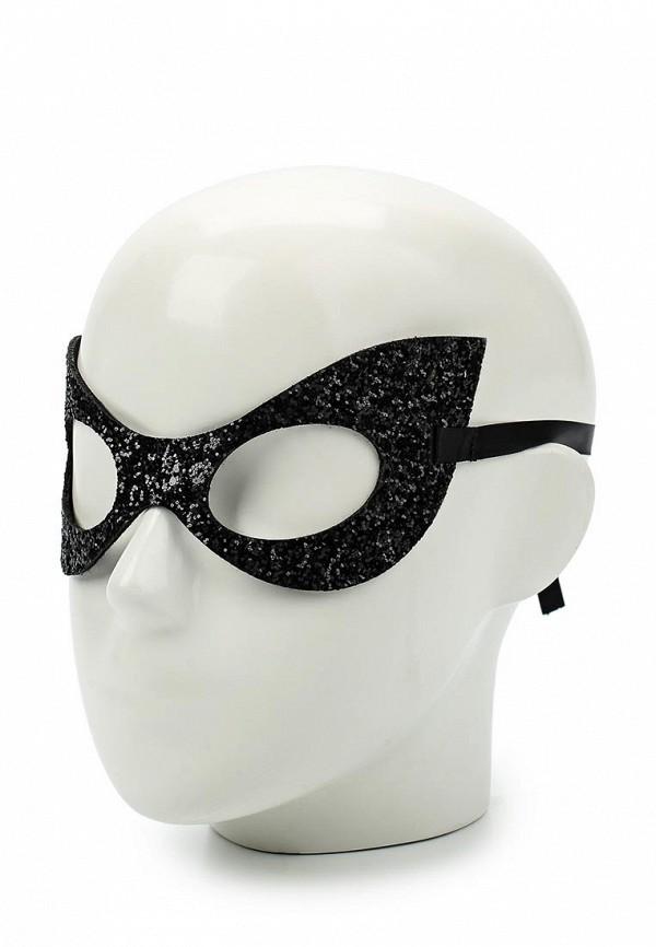 Маска для лица women'secret women'secret WO004DWXVQ32 маска для лица
