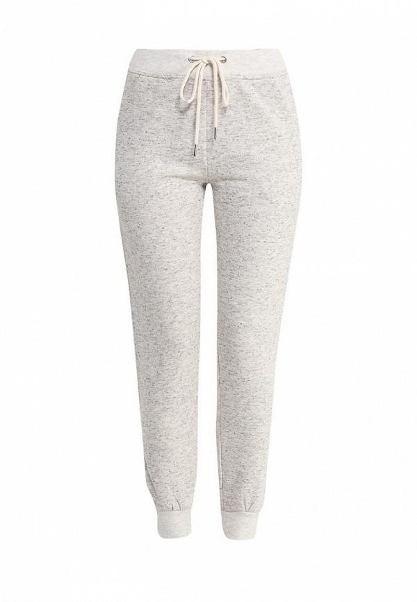 Женские домашние брюки WOMEN'SECRET 4467590