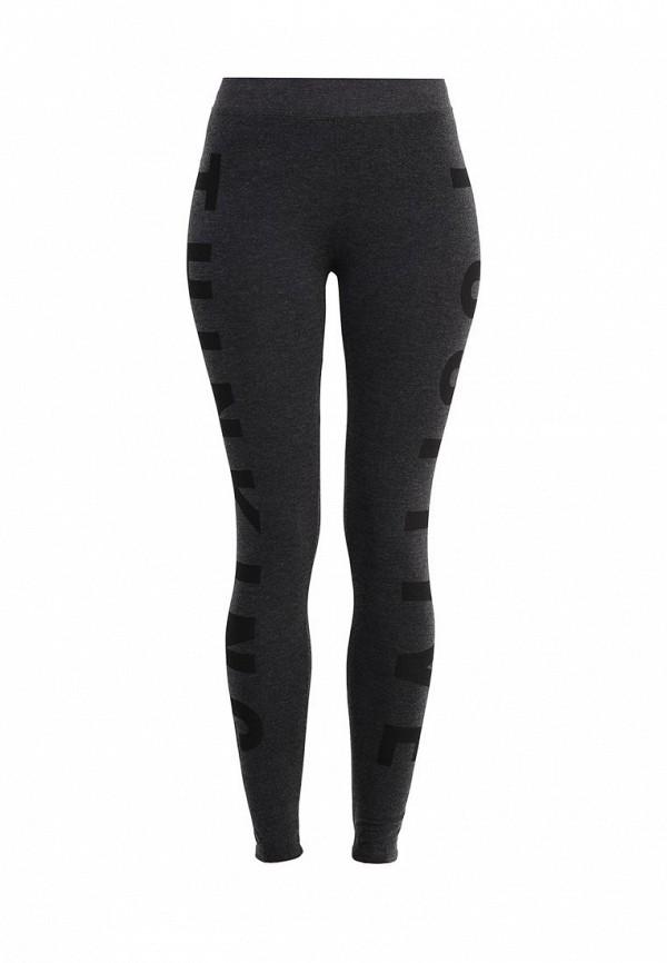 Женские домашние брюки WOMEN'SECRET 4467566