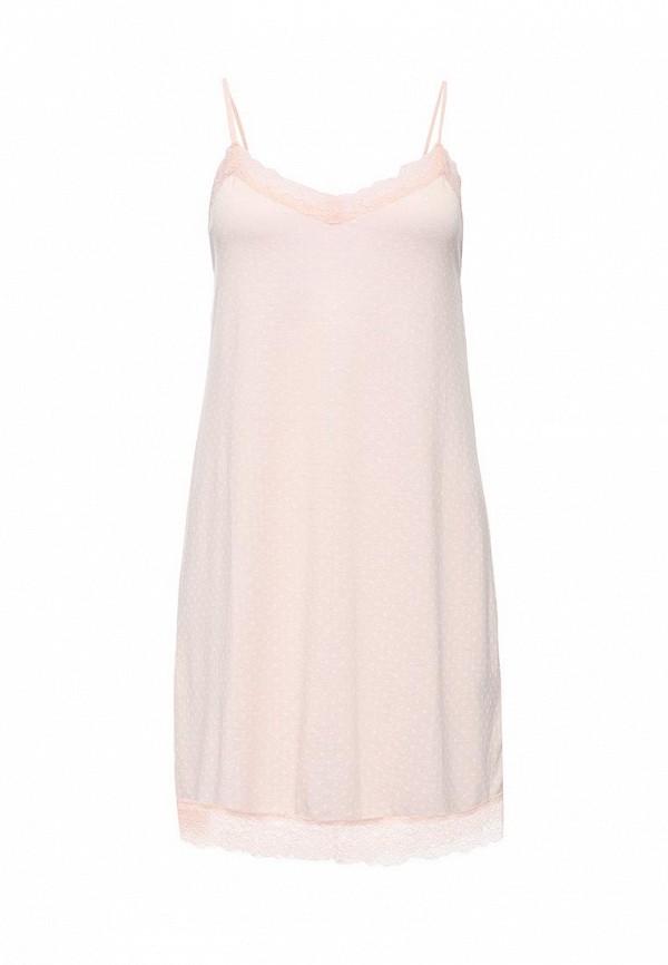 Ночная сорочка WOMEN'SECRET 3237028