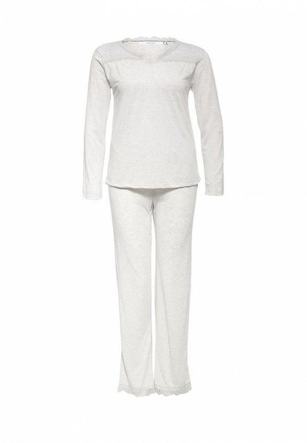 Пижама WOMEN'SECRET 3137872
