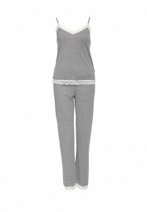 Пижама WOMEN'SECRET 3137880