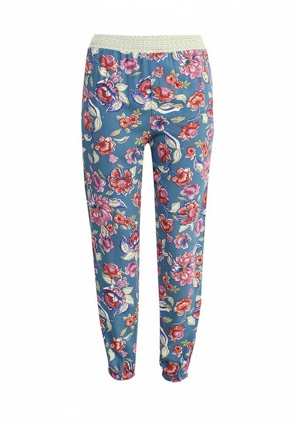 Женские домашние брюки WOMEN'SECRET 3707571