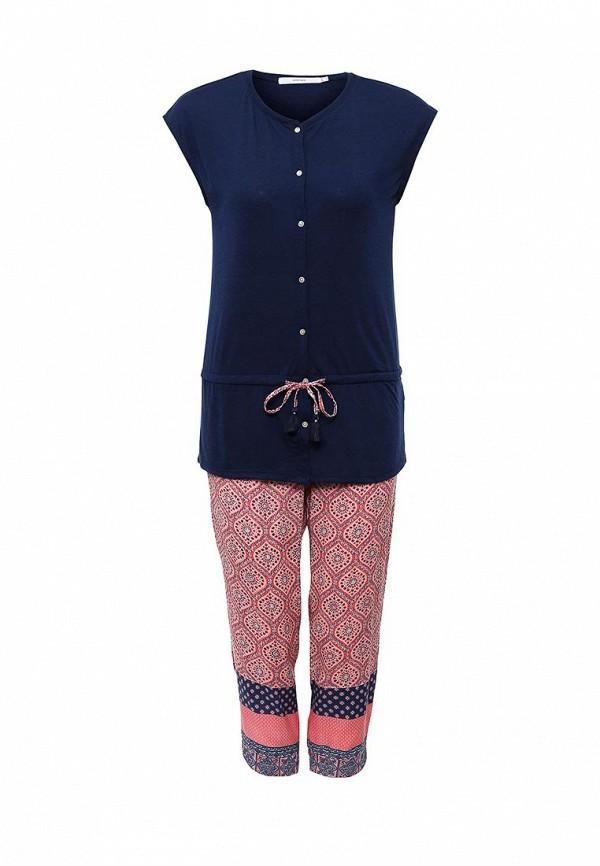 Пижама WOMEN'SECRET 3137929