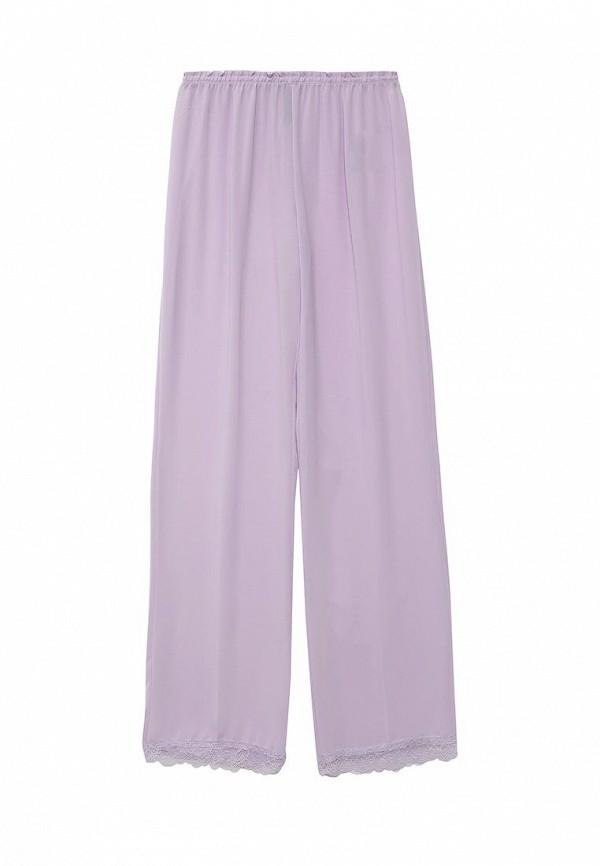 Пижама WOMEN'SECRET 2547473