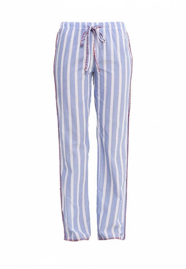 Женские домашние брюки WOMEN'SECRET 2088274