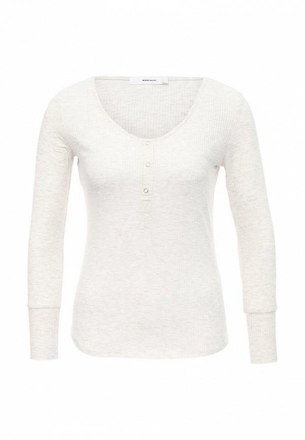 Домашняя футболка WOMEN'SECRET 2088312