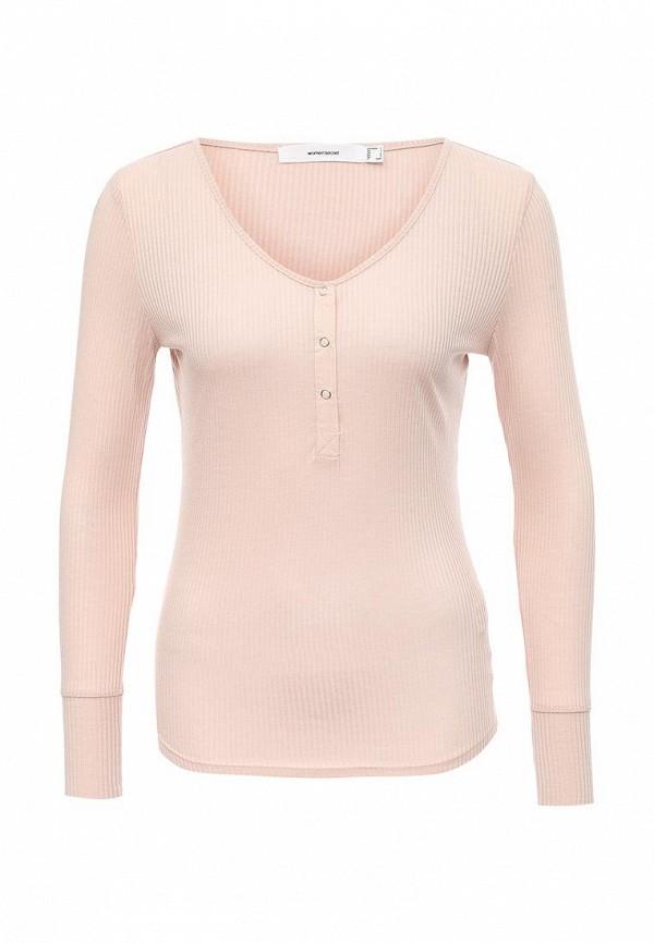 Домашняя футболка WOMEN'SECRET 2088339