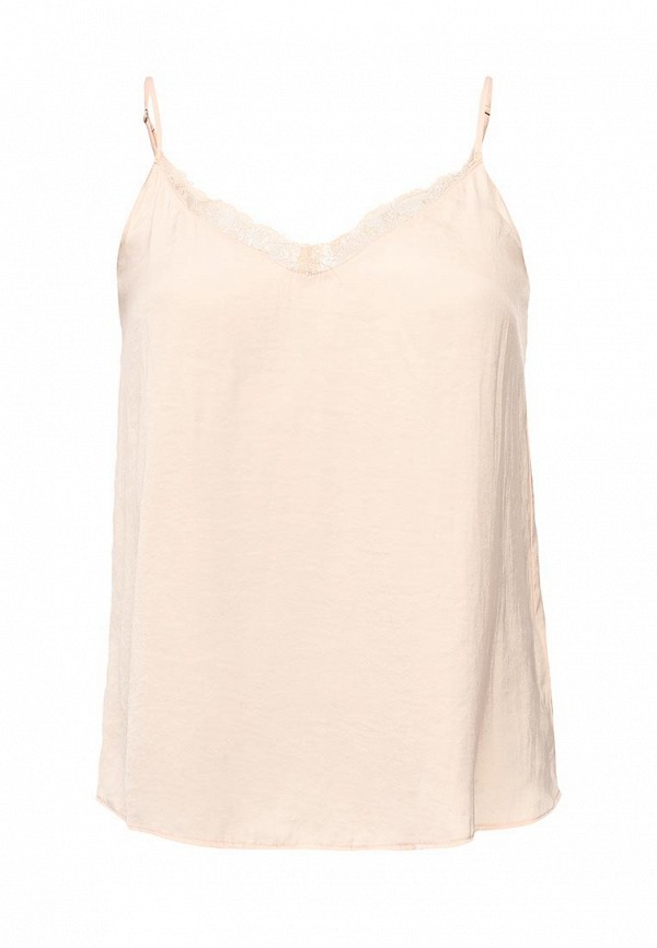 Домашняя футболка WOMEN'SECRET 2088363
