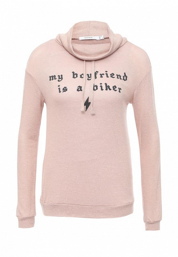 Домашняя футболка WOMEN'SECRET 2088401