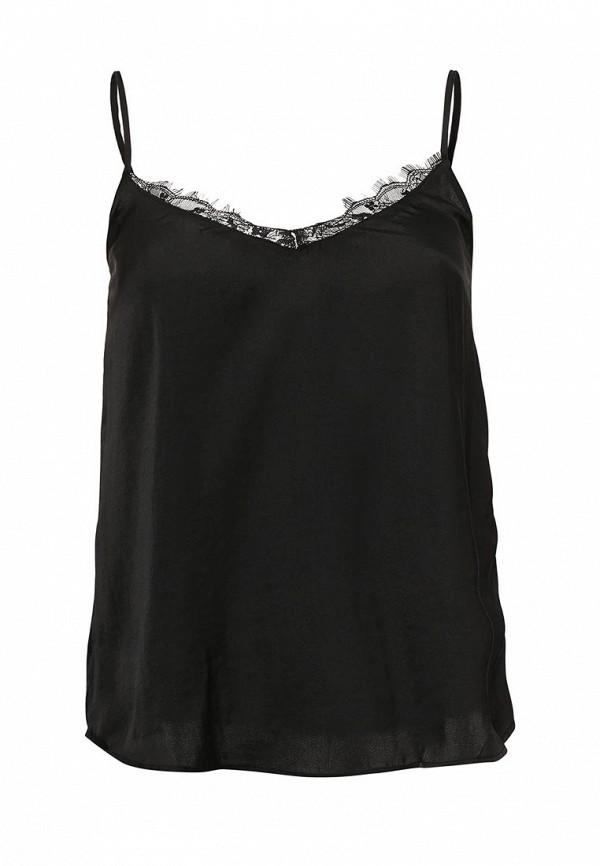Домашняя футболка WOMEN'SECRET 2088533