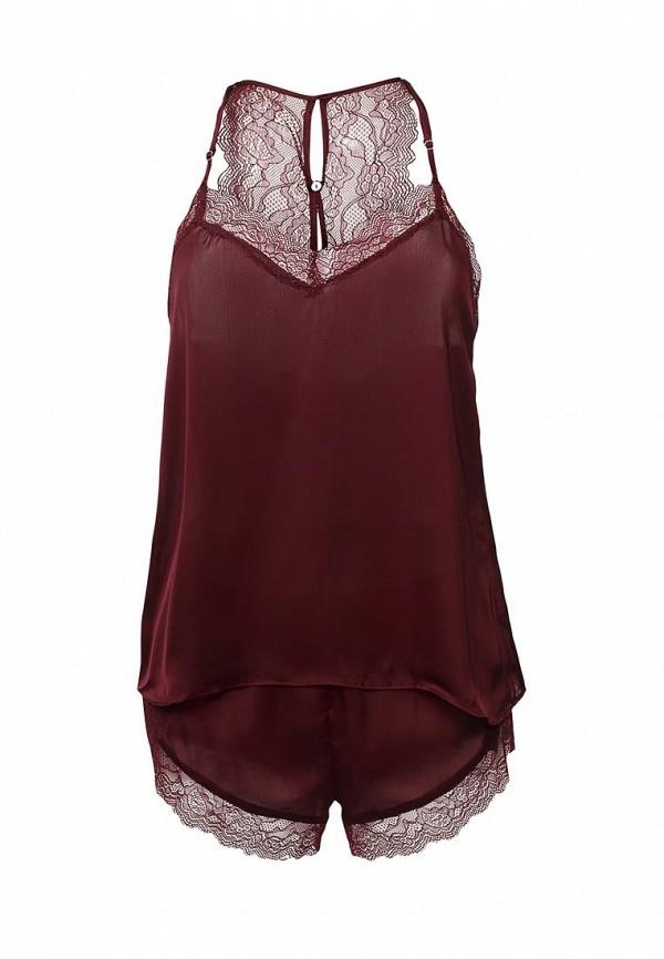 Пижама WOMEN'SECRET 3138771