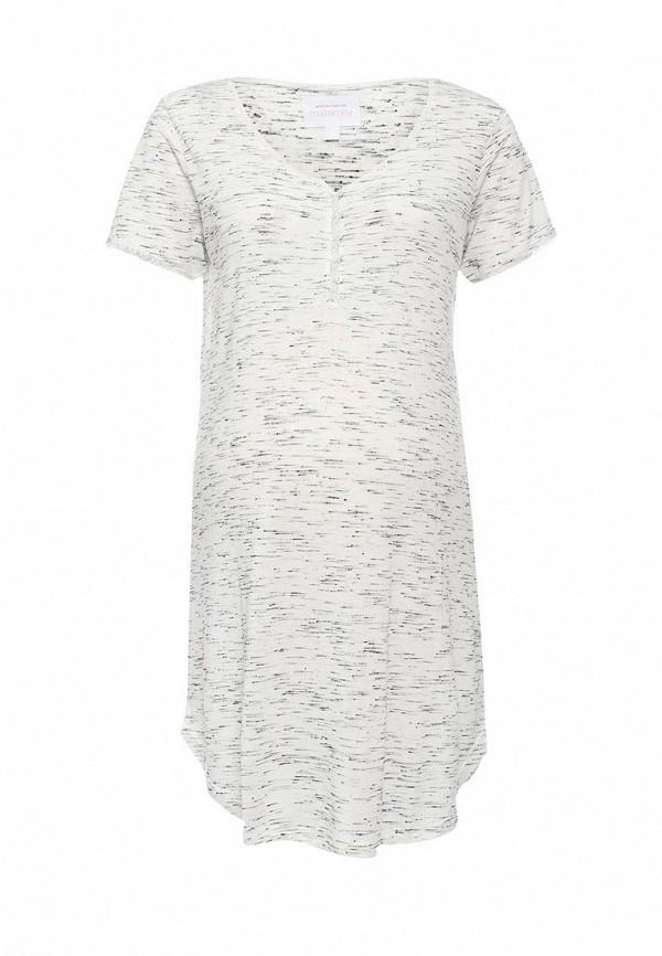 Ночная сорочка WOMEN'SECRET 3238164