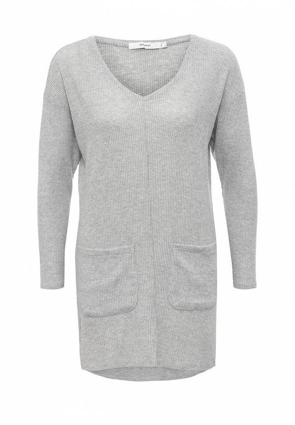 Ночная сорочка WOMEN'SECRET 3238768