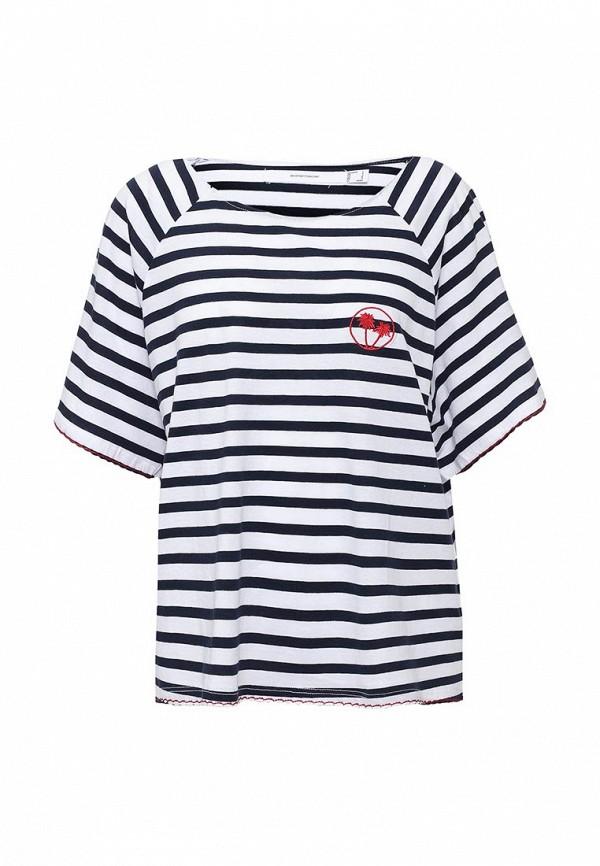 Домашняя футболка WOMEN'SECRET 3278530