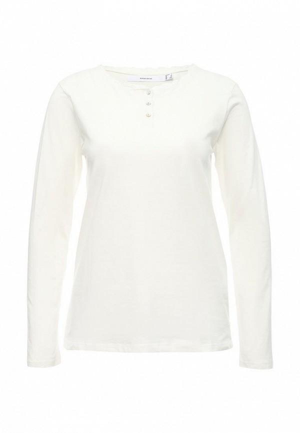 Домашняя футболка WOMEN'SECRET 3278611