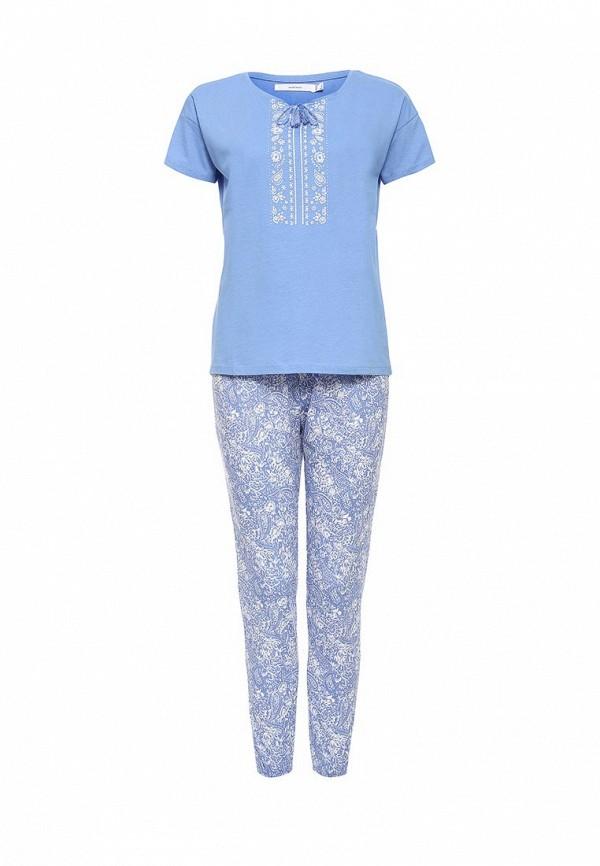 Пижама WOMEN'SECRET 3598349