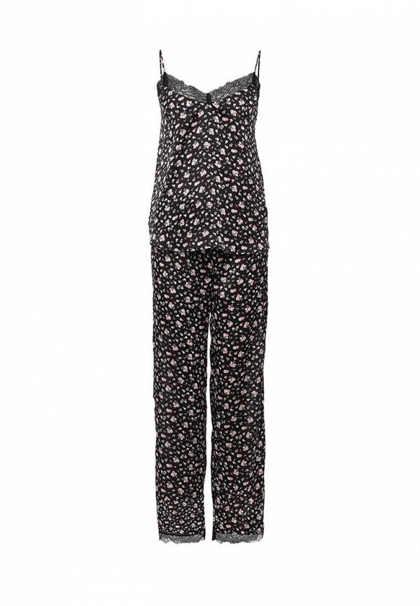 Пижама WOMEN'SECRET 3598586