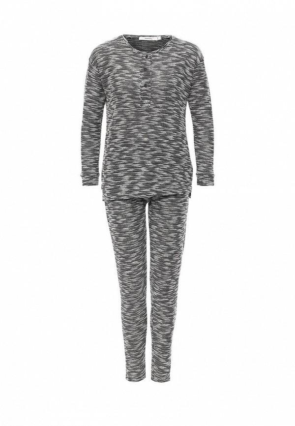 Пижама WOMEN'SECRET 3598675