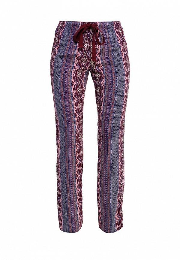 Женские домашние брюки WOMEN'SECRET 3708721