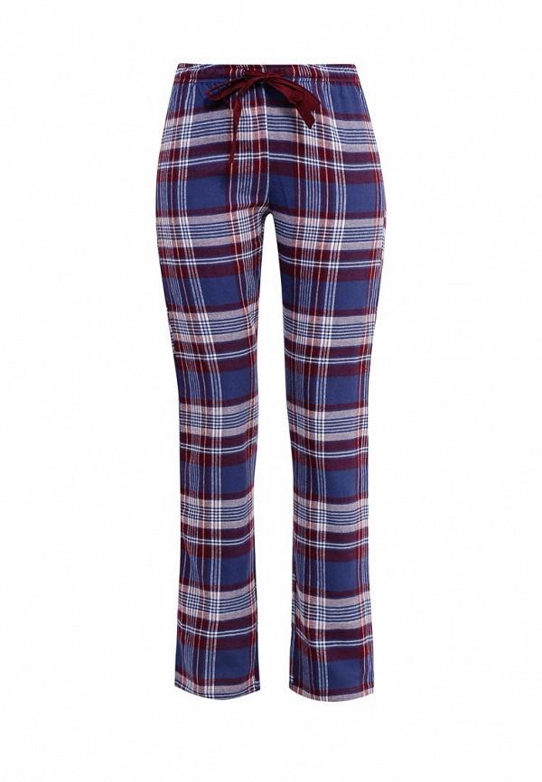 Женские домашние брюки WOMEN'SECRET 3708772