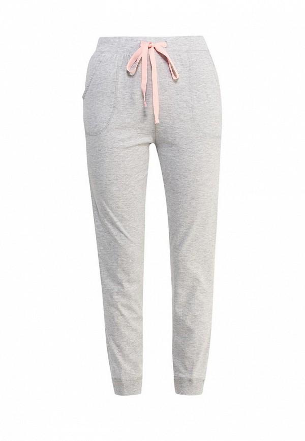 Женские домашние брюки WOMEN'SECRET 3708802