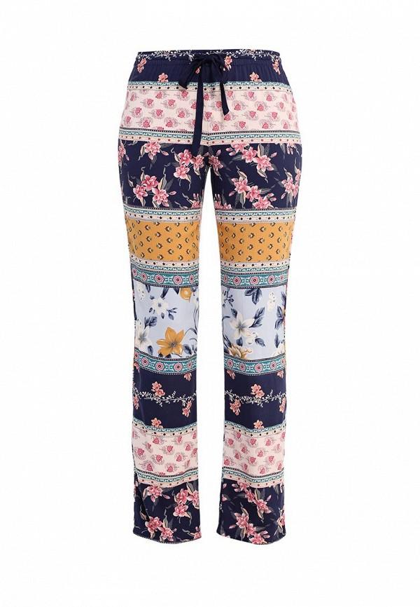 Женские домашние брюки WOMEN'SECRET 4468759