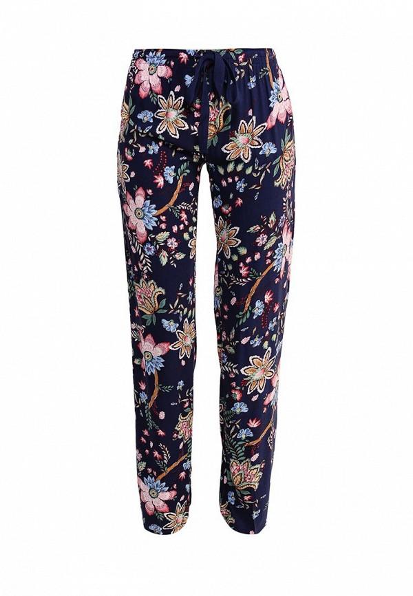 Женские домашние брюки WOMEN'SECRET 4468775