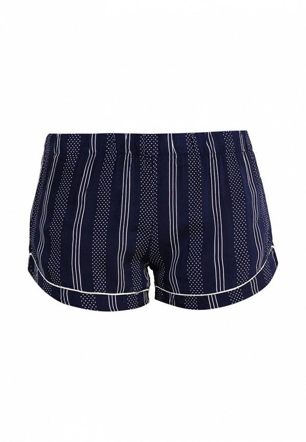 Женские домашние брюки WOMEN'SECRET 4468783