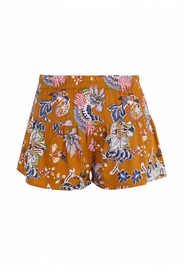 Женские домашние брюки WOMEN'SECRET 4468791