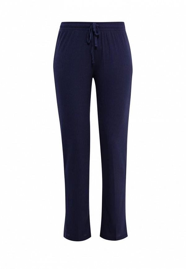 Женские домашние брюки WOMEN'SECRET 4468813