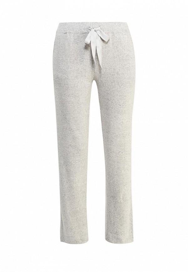 Женские домашние брюки WOMEN'SECRET 4468848