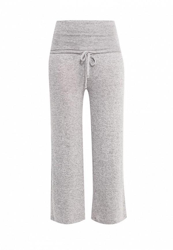 Женские домашние брюки WOMEN'SECRET 4468872