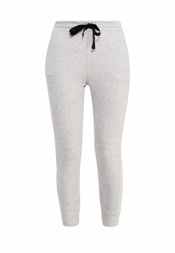 Женские домашние брюки WOMEN'SECRET 4468937
