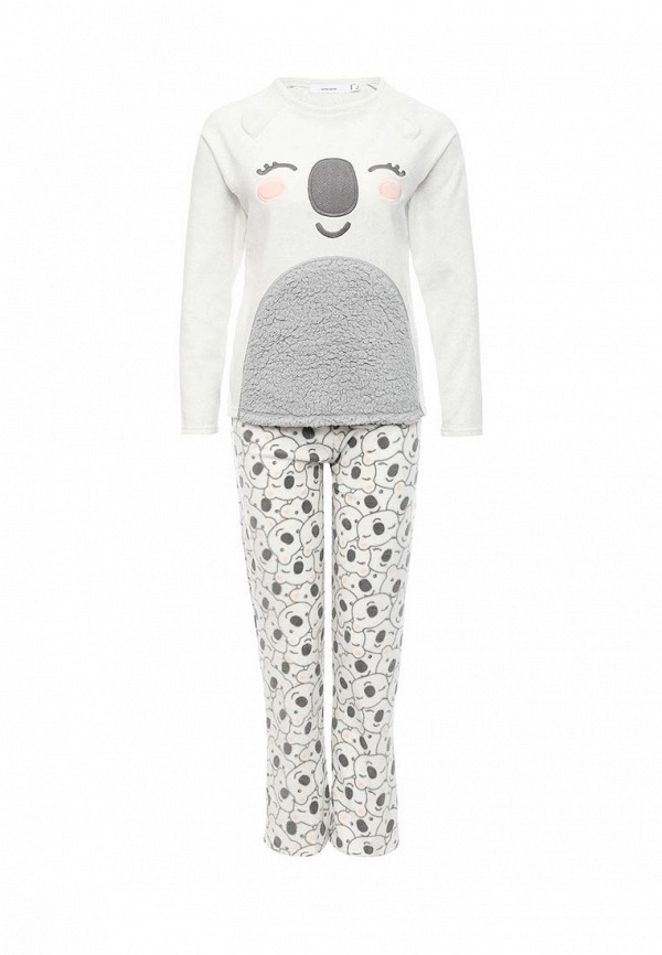 Пижама WOMEN'SECRET 4688104