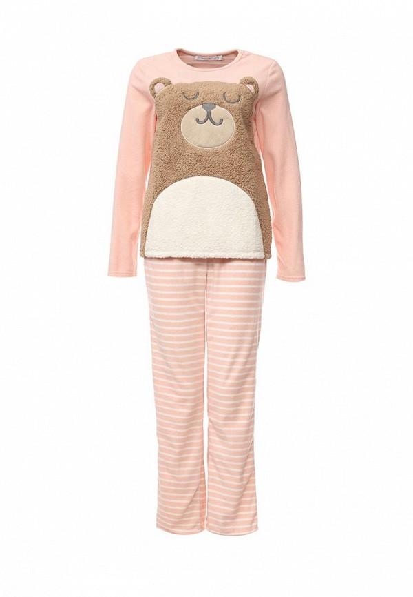 Пижама WOMEN'SECRET 4688112