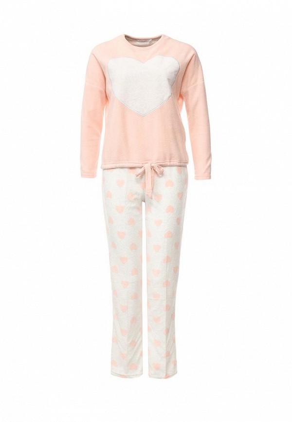 Пижама WOMEN'SECRET 4688120