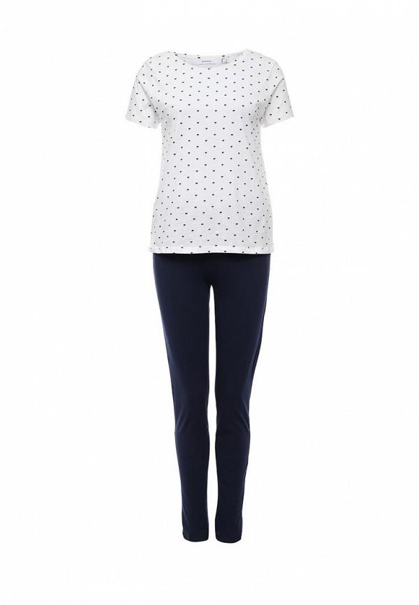 Пижама WOMEN'SECRET 4758757