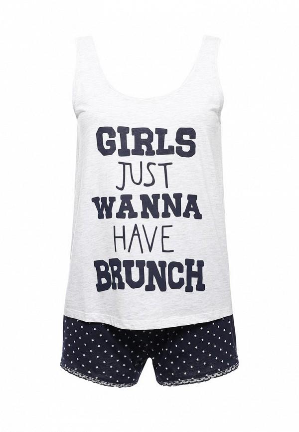 Пижама WOMEN'SECRET 4928423