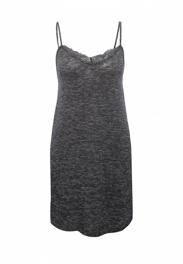 Ночная сорочка WOMEN'SECRET 3238776