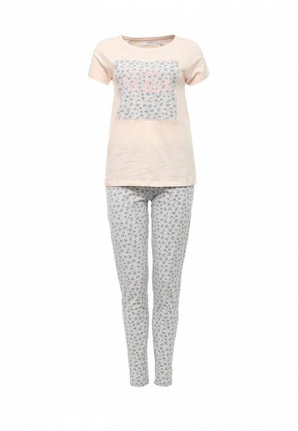 Пижама WOMEN'SECRET 4688198