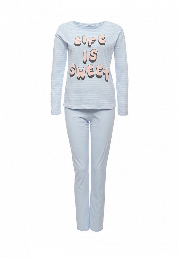 Пижама WOMEN'SECRET 3138038