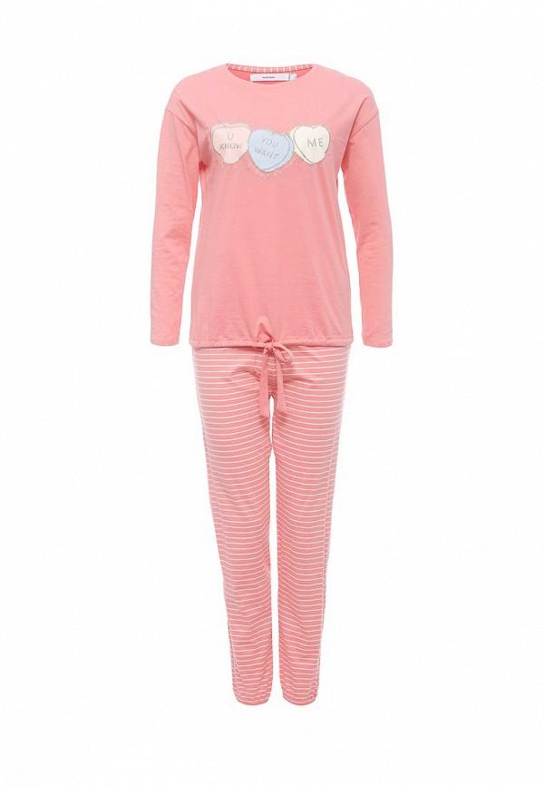 Пижама WOMEN'SECRET 3138941