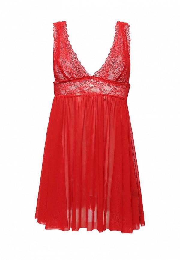 Ночная сорочка WOMEN'SECRET 3418855