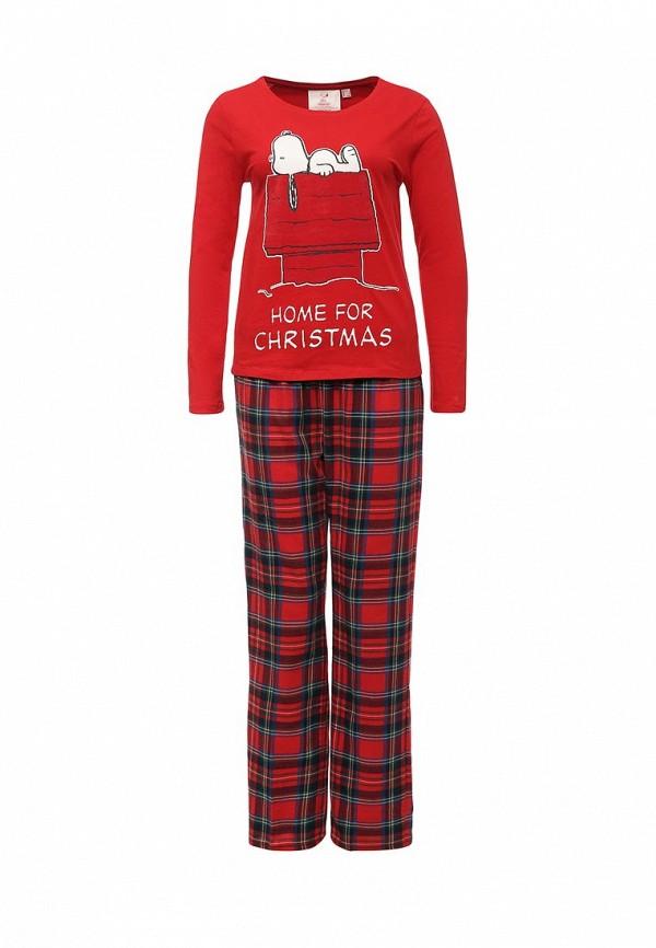 Пижама WOMEN'SECRET 3138119