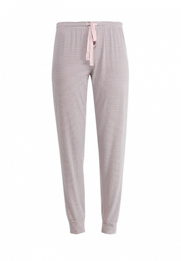 Женские домашние брюки WOMEN'SECRET 3708837