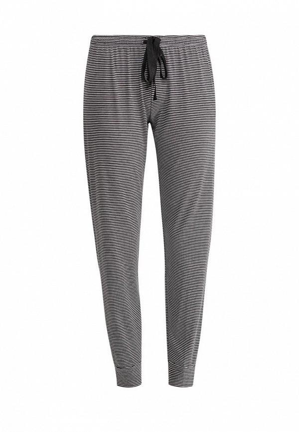 Женские домашние брюки WOMEN'SECRET 3708845