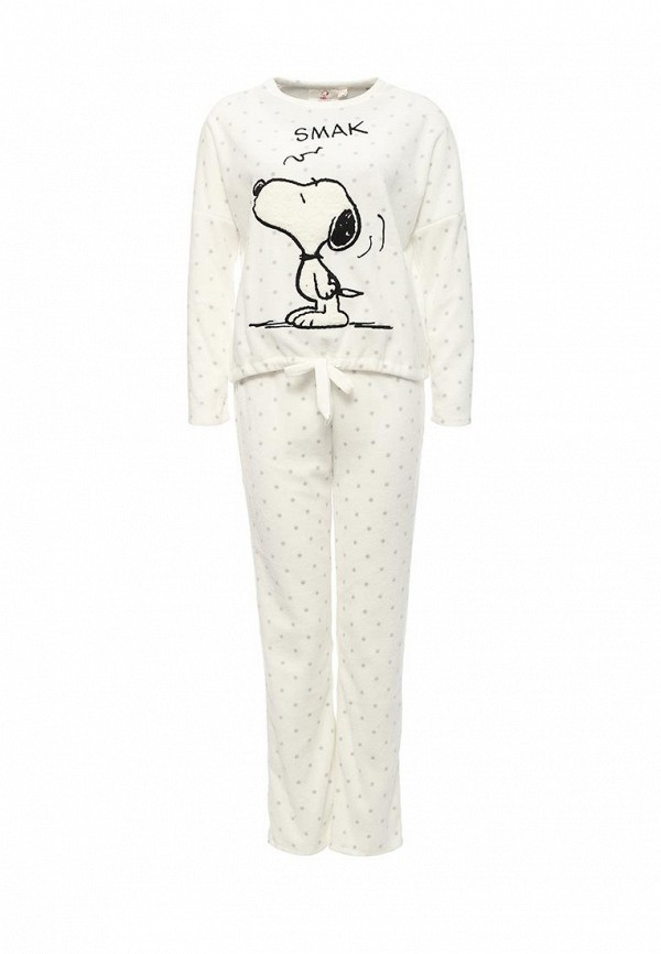 Пижама WOMEN'SECRET 4418840